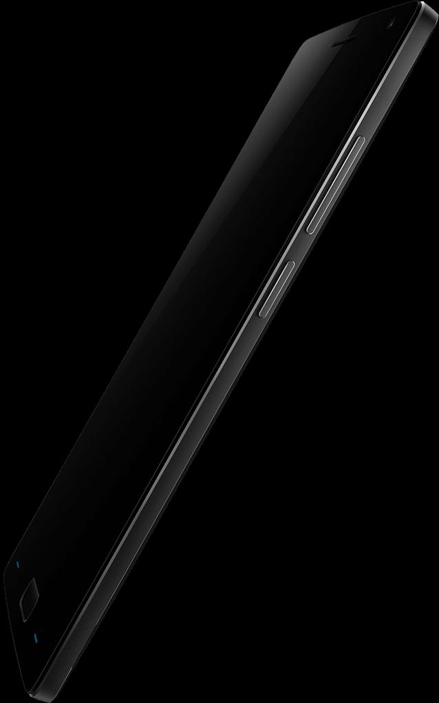 Binom Mobile Platform Starter Edition