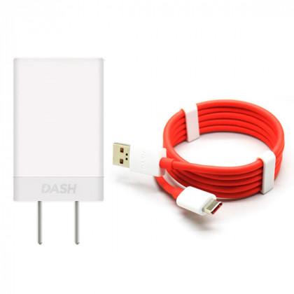 Зарядное устройство и кабель