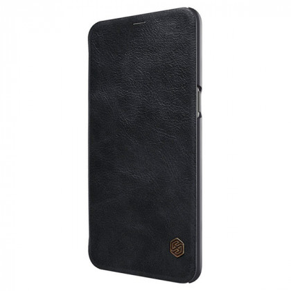 Leather case for Smartphone