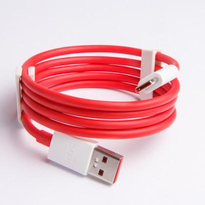 Провод USB-TYPE-C